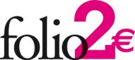 Folio-2_large