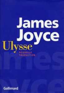 Joyce_Ulysse