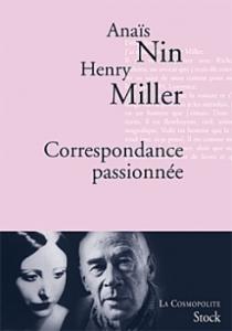Miller-Nin