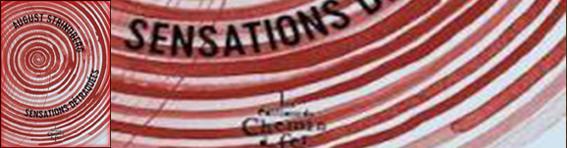 sensations-detraquees