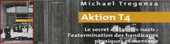 Aktion-t4
