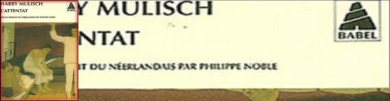 mulischatt