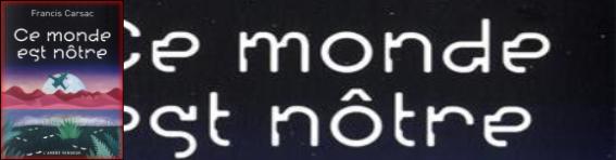 notrem